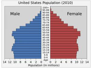 chart_Bevölkerungspyramide_USA_2010