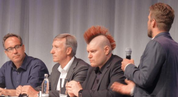 picture_PMK_Sudermann_TalentsConnect_Pitch_Personalmanagerkongress_2016_Berlin