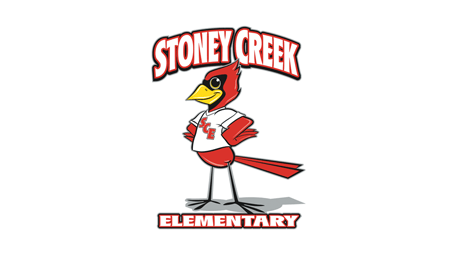 StoneyCreekElem
