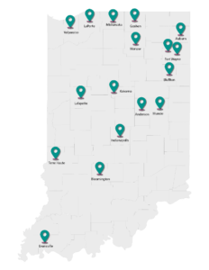 indiana_locations_map