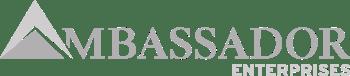 Ambassador_Logo_grey