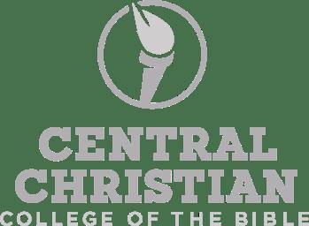 CCCB logo gray_1