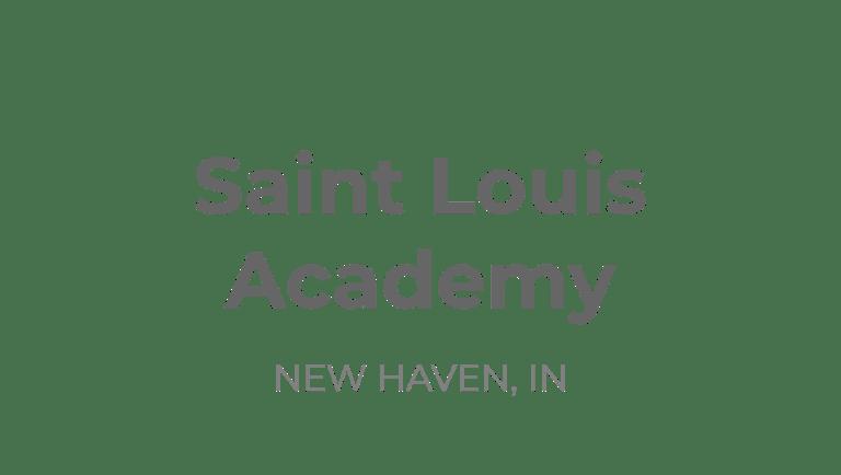 Saint Louis Academy