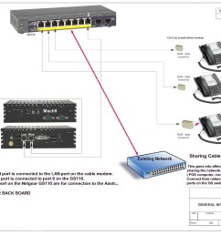 general install wiring diagram [ 1613 x 1066 Pixel ]