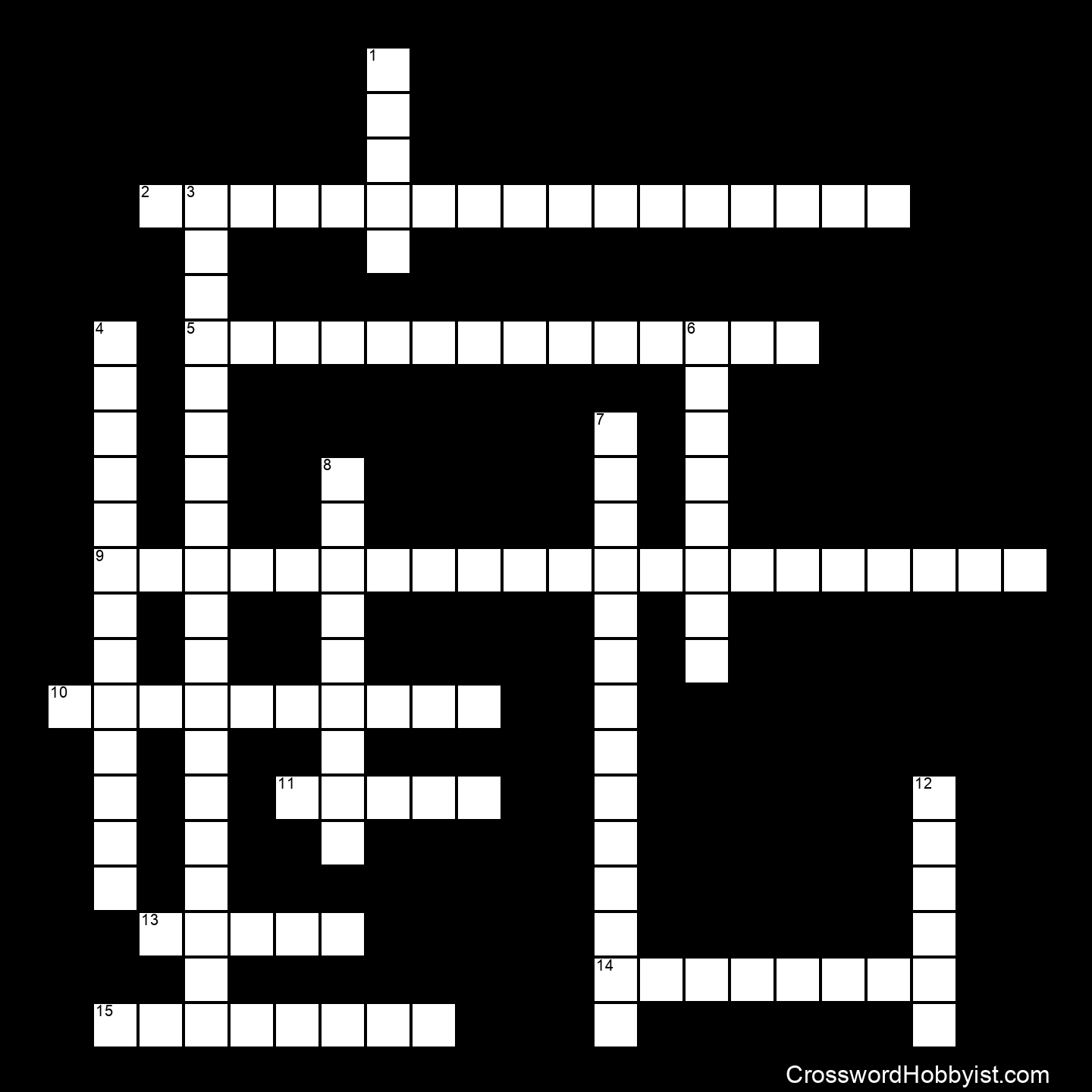Servsafe Chapter 8 Crossword