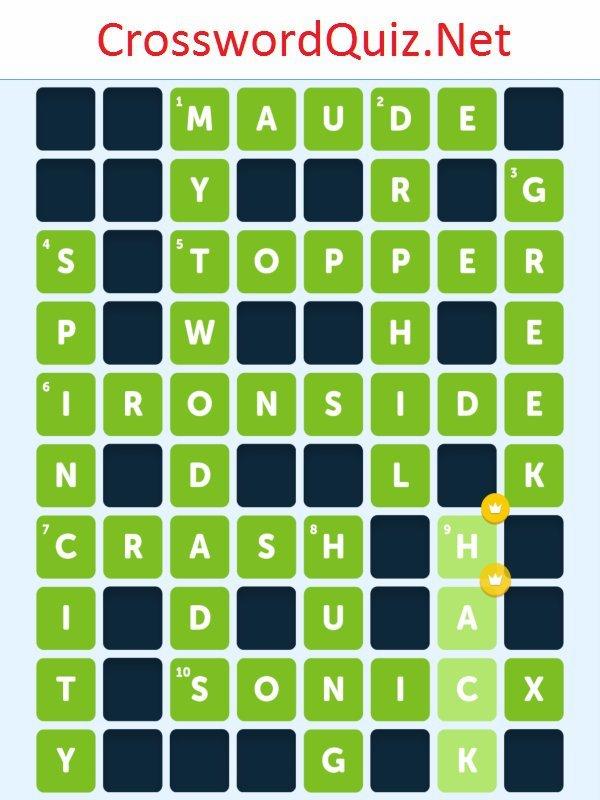 wheelchair emoji indoor rattan chairs and table tv shows level 5 - crossword quiz net