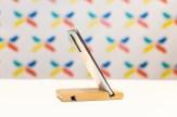 Redmi Note 8 Pro Biely (5)