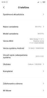 Xiaomi-Mi-8-Pro_Android_10_1