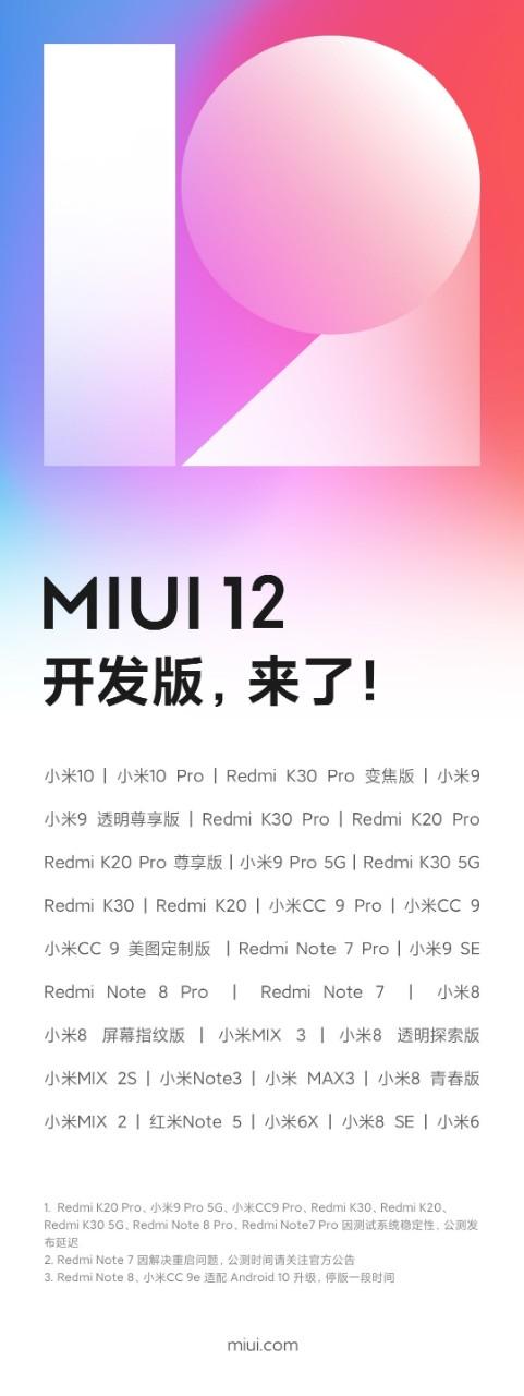 MIUI-12_oficialny-zoznam-podporovanych-smartfonov