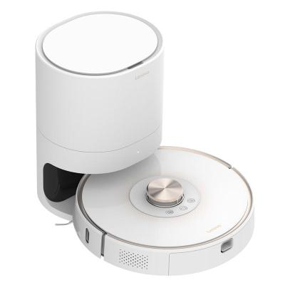 lenovo-t1-pro-vacuum-cleaner-roboticky-vysavac