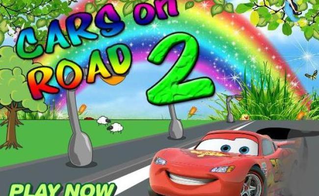 Crossy Road Online Free Now