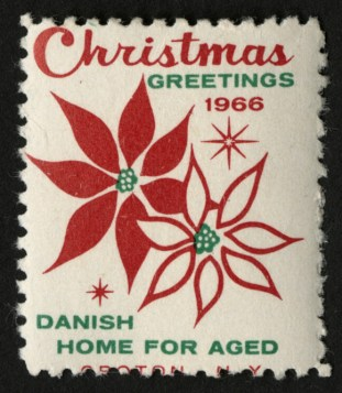 danish-home-xmas-seals-009