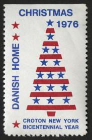 danish-home-xmas-seals-014