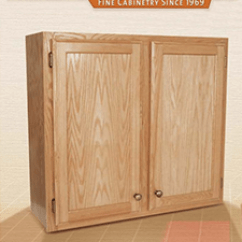 Quality Kitchen Cabinets Outdoor Crotone Kitchens - Fine Cabinetry Since 1969!