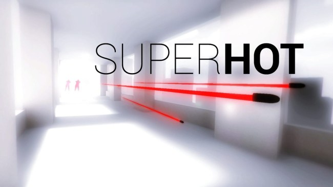 Beautiful-Superhot-Wallpaper.jpg