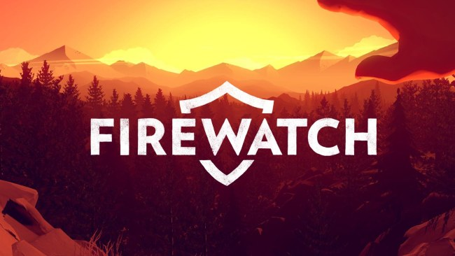 Firewatch-Wallpaper.jpg