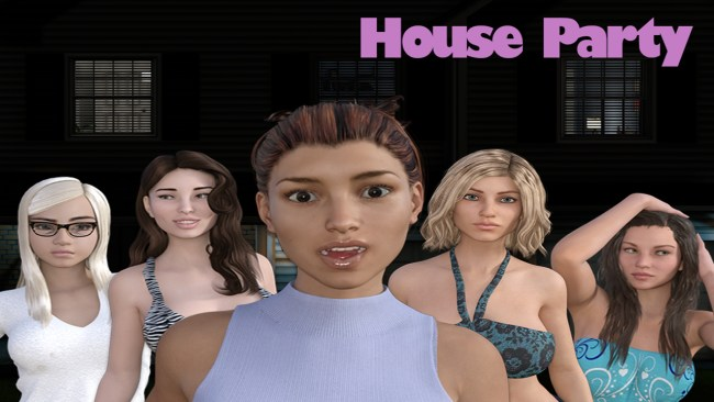 house-party-download.jpg