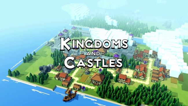 kingdoms-and-castles.jpg