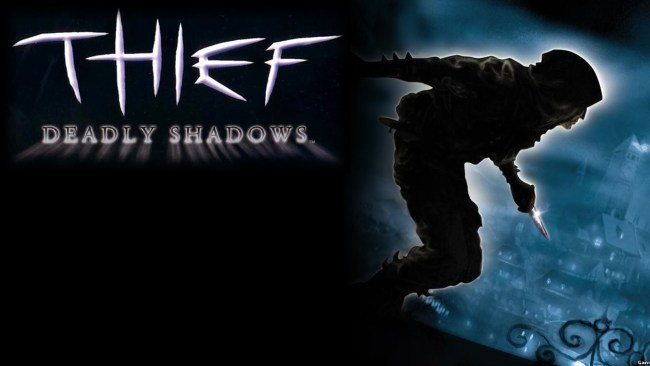thief-deadly-shadows.jpg