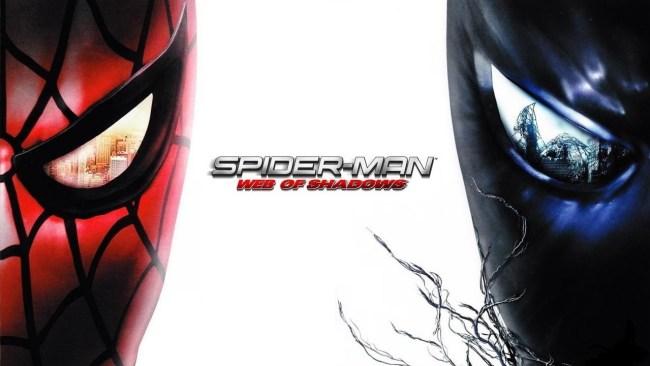 spider-man-web-of-shadows-download.jpg