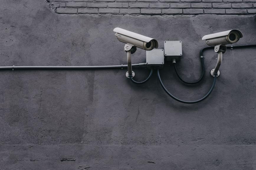 Privacy? Privacyyy!