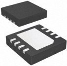 Chip-SIM / MFF Formfaktor