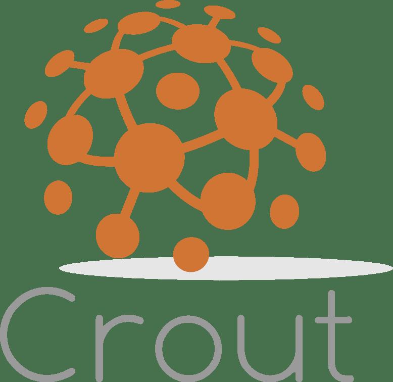 Crout GmbH – Der Mobilfunk Provider für das IoT