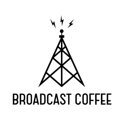 Broadcast Coffee expands north from CD, Capitol Hill roots