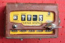 kienzle_argo_t12_taximeter_01