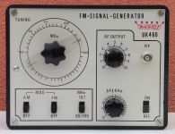 highkit_fm_signal_generator_uk460_01