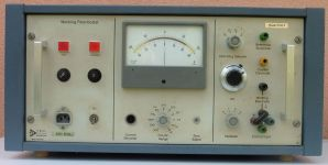 wenking_potentiostat_70hc3_02