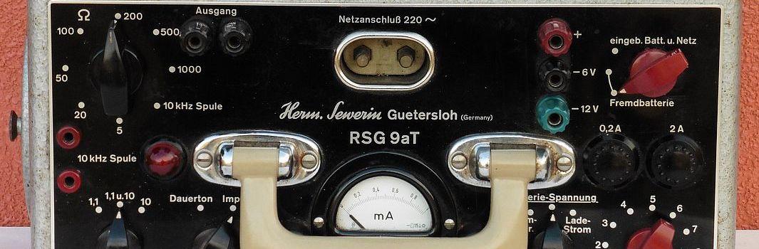 hermann_sewerin_gaspatex_rsg9at_02