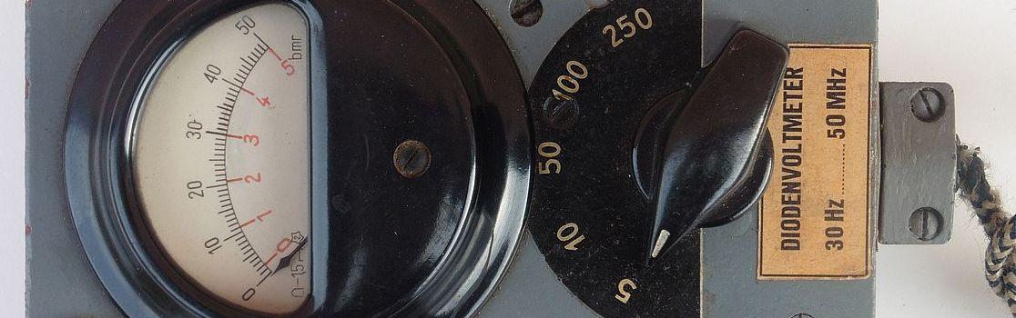 ww2_diodenvoltmeter_01