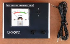 electrode_impedance_tester_xi1_01