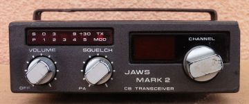 cb_jaws_mark2_01