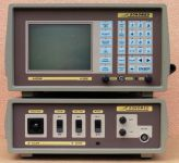 sonomed ab-3600 a2500 b3000_01