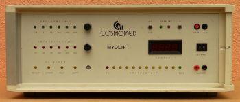 cosmomed_myolift_01