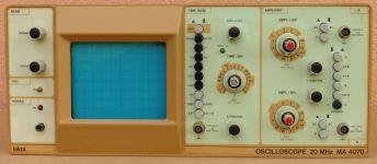 osciloskop_iskra_ma4070_38