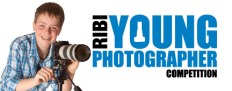 Young_Photographer_banner