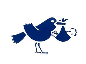 Birthing-Centre-Logo