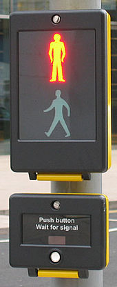 Puffin Crossing gets the Go Ahead  Crowborough Life