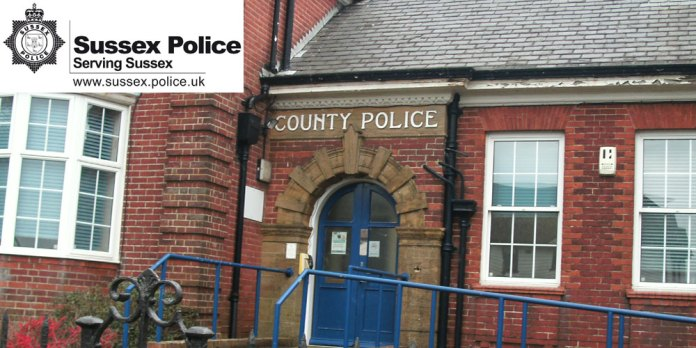 Sussex-Police2