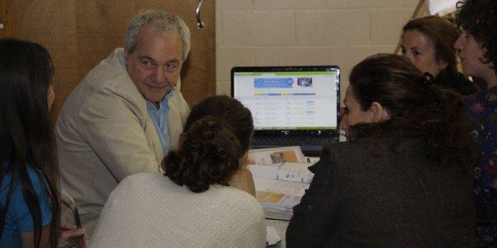 Energy expert Richard Watson offers advice on energy saving