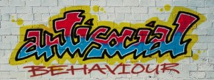 Image-2-ASB-graffiti-300x113