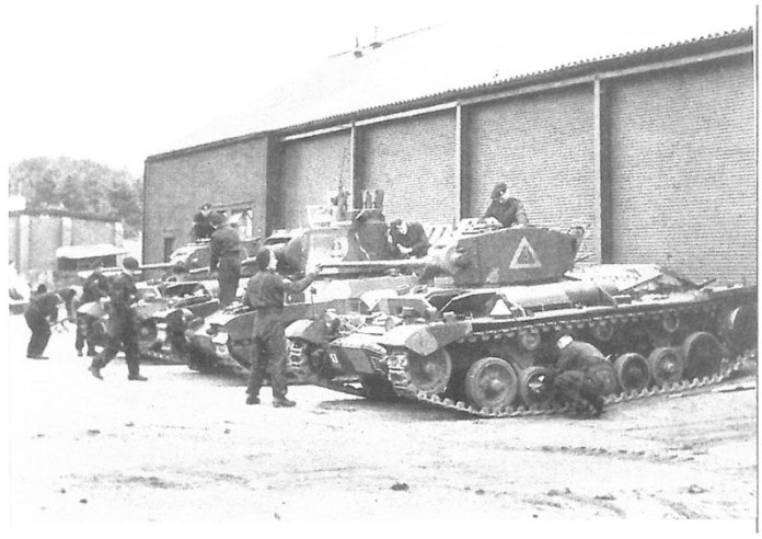Military-Base