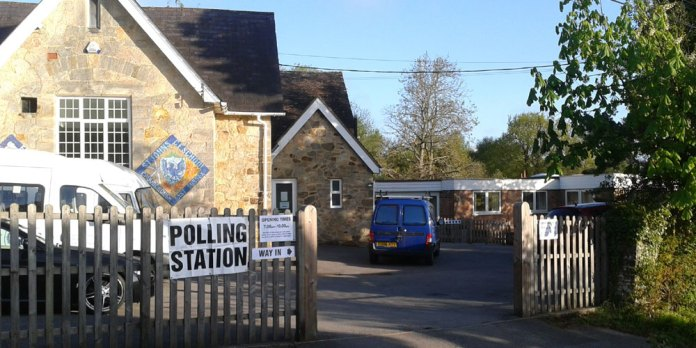 Polling-Station-St-Johns