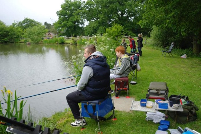 Junior-Angling-Day-2