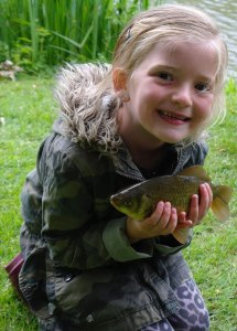Junior-Angling-Day-3