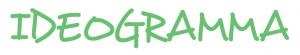 Ideogramma_Logo