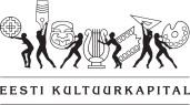Logo Eesti Kultuurkapital